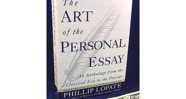 Anyone used essay writing service
