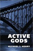 Active Gods