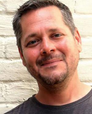 David J. Daniels