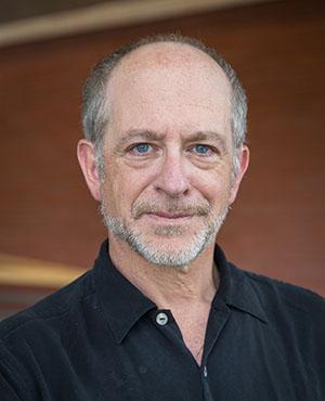 David J. Rothman, PhD