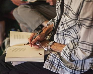 The Poetry of Wislawa Szymborska