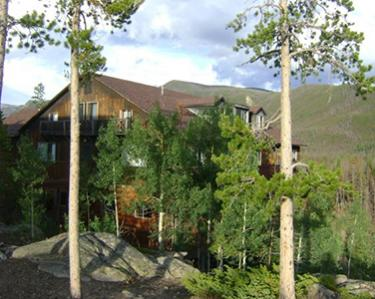 Grand Lake Writers Retreat
