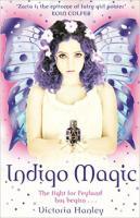 Indigo Magic