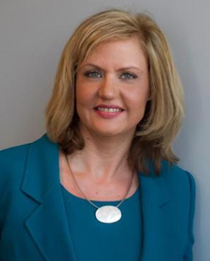 Malinda Miller, MFA