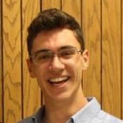 Zach Guss's picture