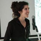 Joanna Ruocco's picture