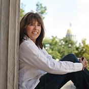 Gail Waldstein's picture