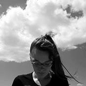 Jennifer Denrow's picture