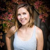 Courtney E. Morgan's picture