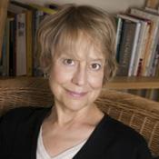 Ann McCutchan's picture
