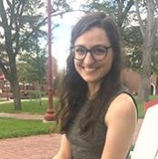 Jessica Comola's picture