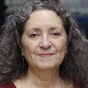Andrea Hollander's picture