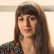 Carolina Ebeid's picture