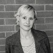Sara Michas-Martin's picture