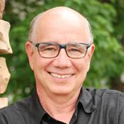 Steven Schwartz's picture