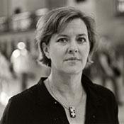 Elizabeth Robinson's picture