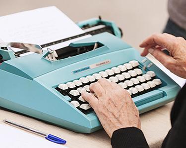 Scrivener 3.0